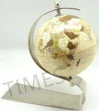 Unique Globe