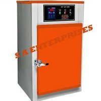Hot Air Oven in Ghaziabad