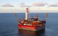 Offshore Coatings