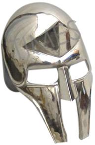 Medieval Gladiator Armour Helmet