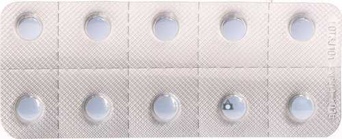 Tablet Desloratadine