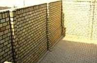 Acid Resistant Bricks