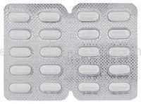 Tablet Hydroxyzine
