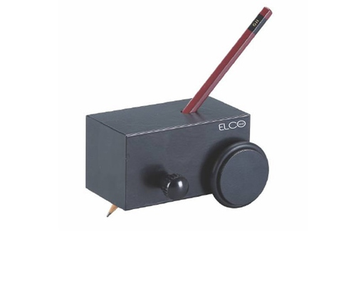 Elcotest Pencil Hardness Tester