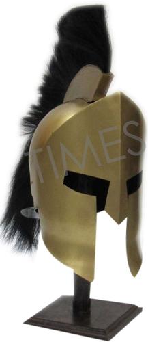 Medieval Ieonidas 300 Armour Helmet