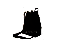 brown crossbody bags