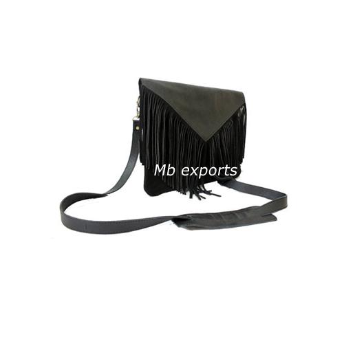 Women Designer Handbag