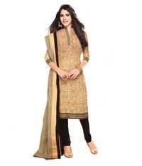 Dress Material- Salwar Kameez