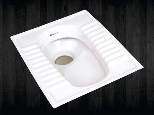 Ceramic CT Pan