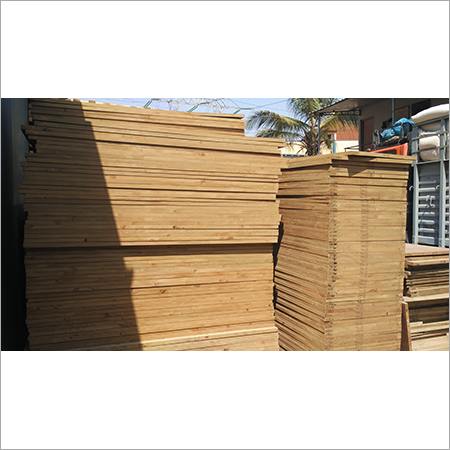 Neem Wood Ply
