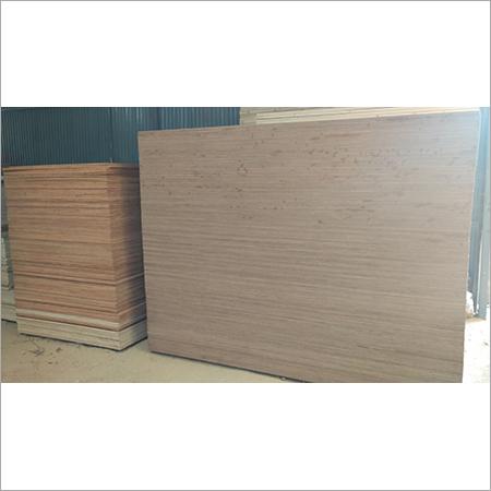 Hard Wood Flush Doors