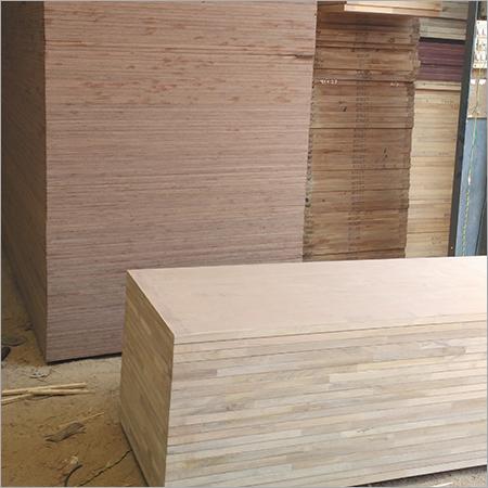 Neem Wood Ply