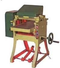 Thickness Planer Wholesalers Suppliers Of Thickness Planer India