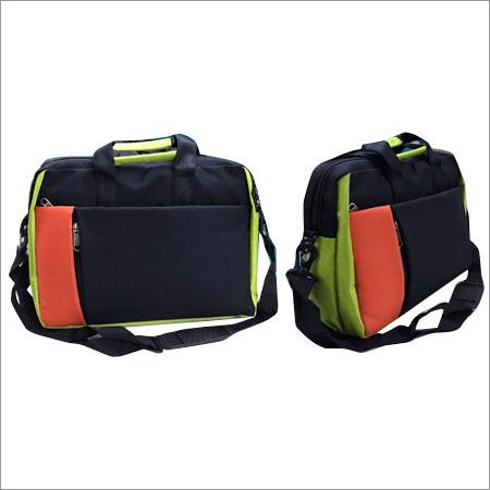 Mens Hand Bags