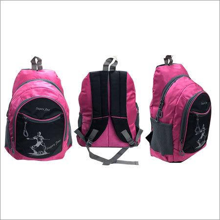 Fancy Pithu Bags