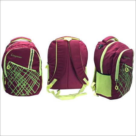 Laptop Pithu Bags