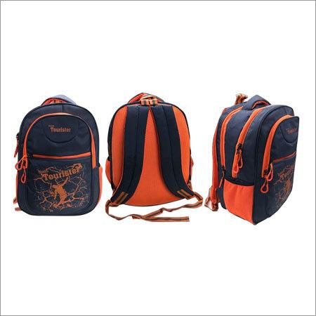 School Pithu Bags