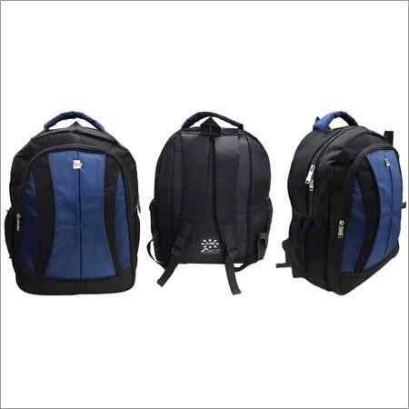 Cotton Pithu Bags