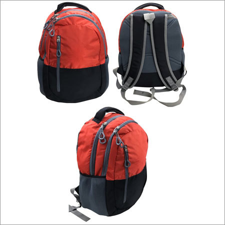 Mens Pithu Bags