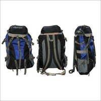 Mens Tourist Bag