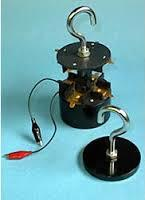 ELECTROMAGNET, COMPACT