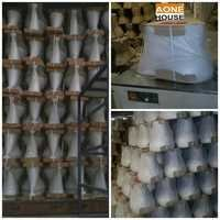 Sanitary Ware Exporter