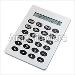 Digit Calculator