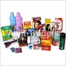 FMCG Goods Products
