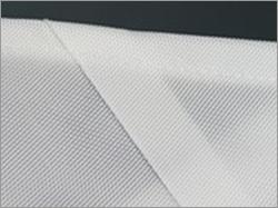 Belt Filter Fabric