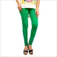 C-P-Green
