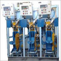 Stationery Packaging Machines
