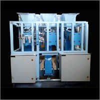 strip packing machines