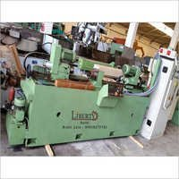 Roana 1 meter Deep Hole Drilling Machine