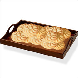 Sweet Jalebi Cookies