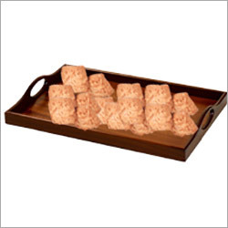 Coconut Laccha Cookies