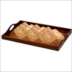 Dried Fruit Cookies