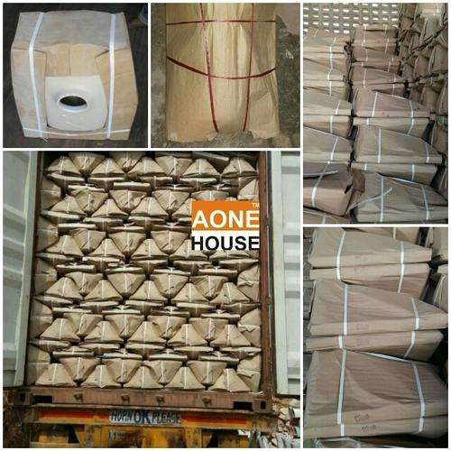 Sanitary Ware Worldwide