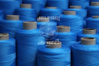 Hdpe Monofilament Fishing Twines