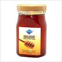 Kashmir SIDR Honey