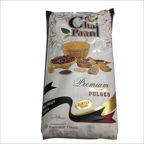 Premium Moong Dhowa Daal