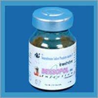 Dexamethazone Sodium Phosphate Injection