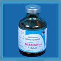 Pheniramine Meleate Injection
