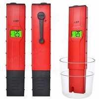 Pen Type ORP Meter