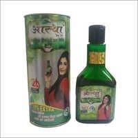 Astha Hair Oil