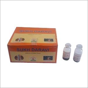 Medicine for Kidney Stone