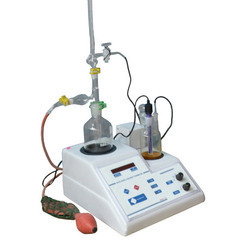 GMP Lab Instruments