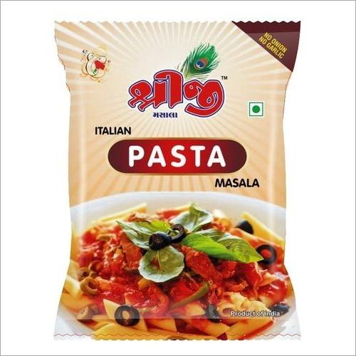 Italian Pasta Masala