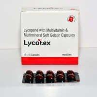Lycotex