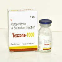Texzone-1000 Injection