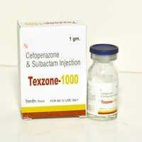Texzone-1000